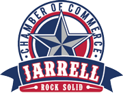 Jarrell Chamber of Commerce