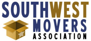Southwest Movers Association