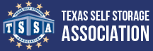 Texas Self-Storage Association